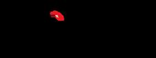 Zentralschweizer Gutschein Logo